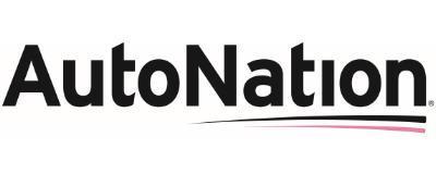 AutoNation - AutoNation Headquarters