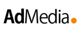 AdMedia.