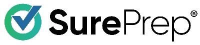 Sureprep LLC