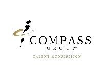 Compass Corporate