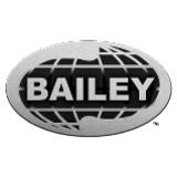 Bailey International LLC