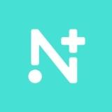 Nomi Health