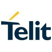 Telit Wireless Solutions