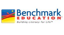 Benchmark Education Co