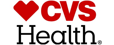 CVS Health Retail