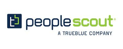 PeopleScout